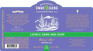 Ommegang_Lovely_Dark_and_Deep_label